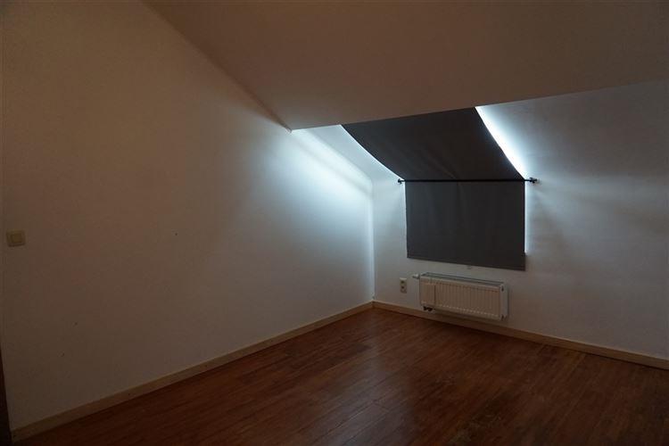 Image 10 : Bel etage à 4460 GRÂCE-BERLEUR (Belgique) - Prix 212.000 €