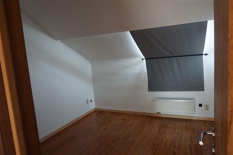 Image 12 : Bel etage à 4460 GRÂCE-BERLEUR (Belgique) - Prix 212.000 €