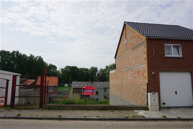 Image 1 : Terrain à bâtir à 4360 OREYE (Belgique) - Prix 49.000 €