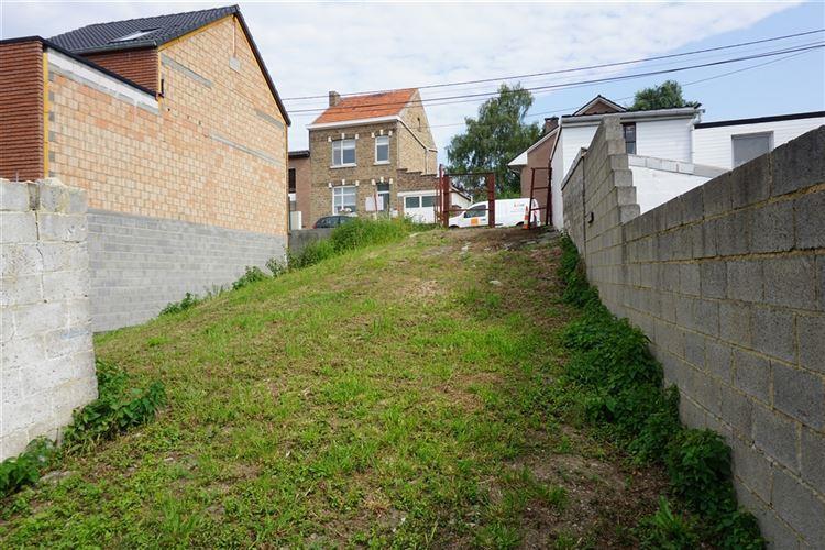 Image 2 : Terrain à bâtir à 4360 OREYE (Belgique) - Prix 49.000 €