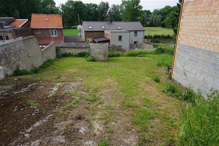 Image 3 : Terrain à bâtir à 4360 OREYE (Belgique) - Prix 49.000 €