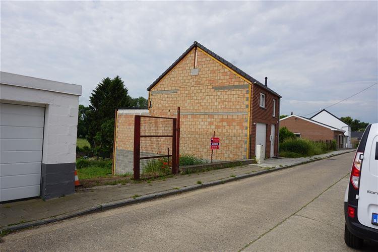 Image 4 : Terrain à bâtir à 4360 OREYE (Belgique) - Prix 49.000 €