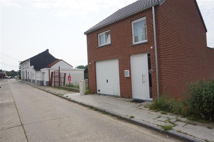 Image 5 : Terrain à bâtir à 4360 OREYE (Belgique) - Prix 49.000 €
