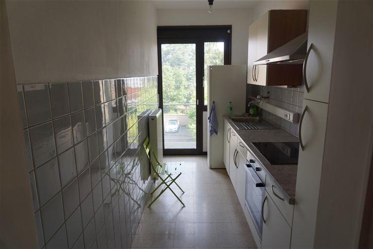 Image 3 : Appartement à 4300 WAREMME (Belgique) - Prix 570 €