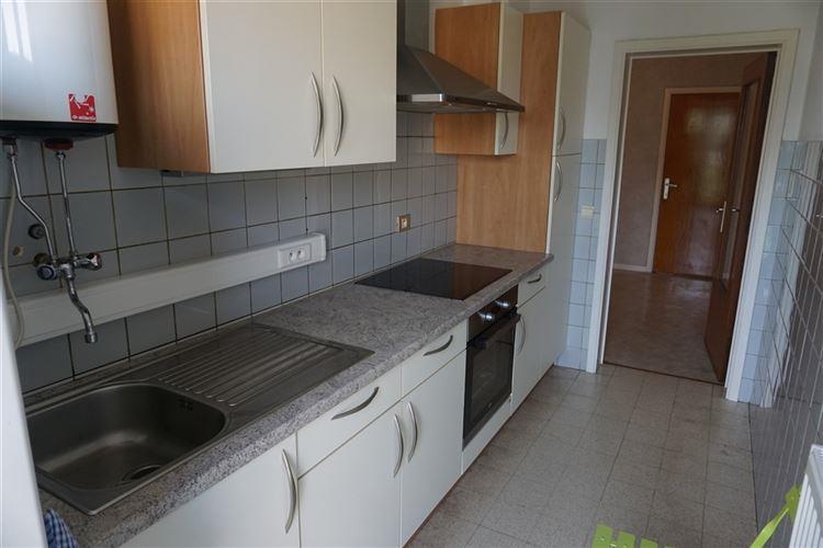 Image 4 : Appartement à 4300 WAREMME (Belgique) - Prix 570 €