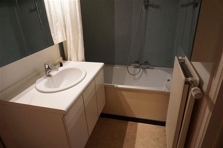Image 5 : Appartement à 4300 WAREMME (Belgique) - Prix 590 €