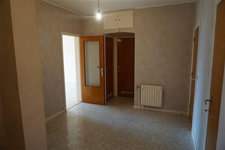 Image 7 : Appartement à 4300 WAREMME (Belgique) - Prix 570 €