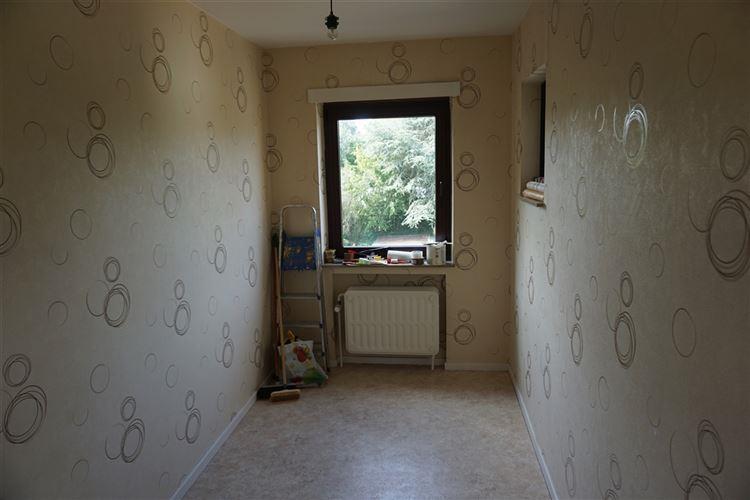 Image 8 : Appartement à 4300 WAREMME (Belgique) - Prix 570 €