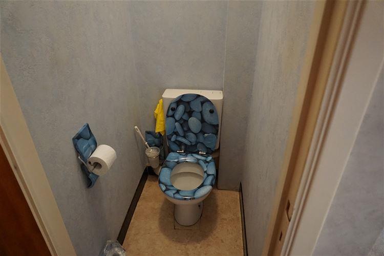 Image 9 : Appartement à 4300 WAREMME (Belgique) - Prix 570 €