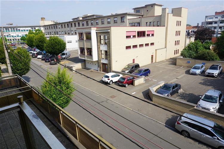 Image 10 : Appartement à 4300 WAREMME (Belgique) - Prix 590 €