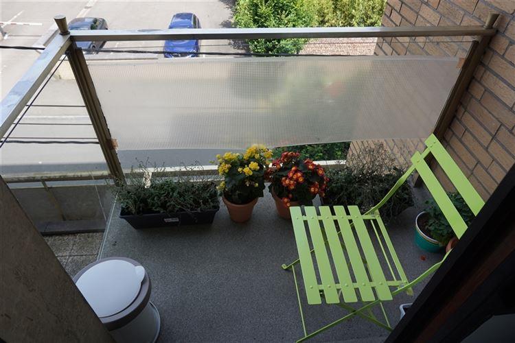 Image 11 : Appartement à 4300 WAREMME (Belgique) - Prix 570 €