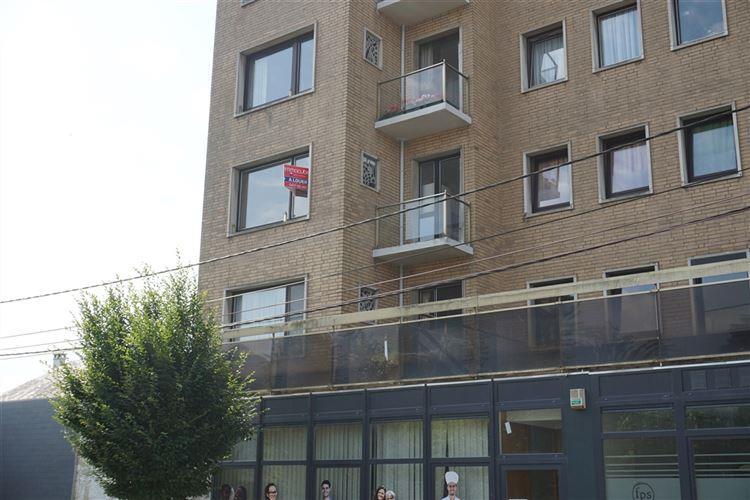 Image 12 : Appartement à 4300 WAREMME (Belgique) - Prix 570 €