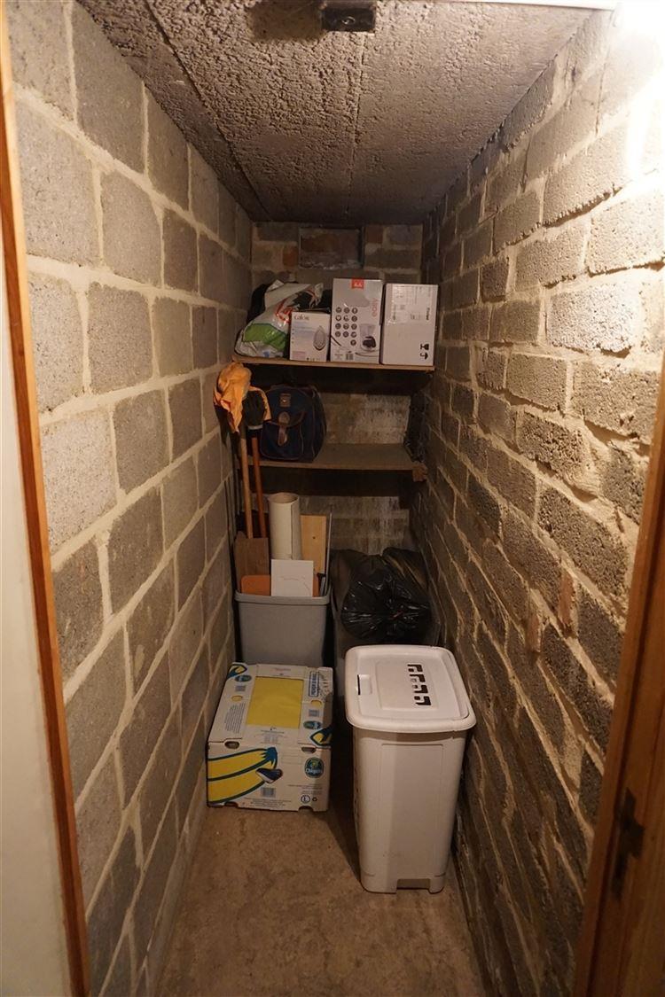 Image 13 : Appartement à 4300 WAREMME (Belgique) - Prix 590 €