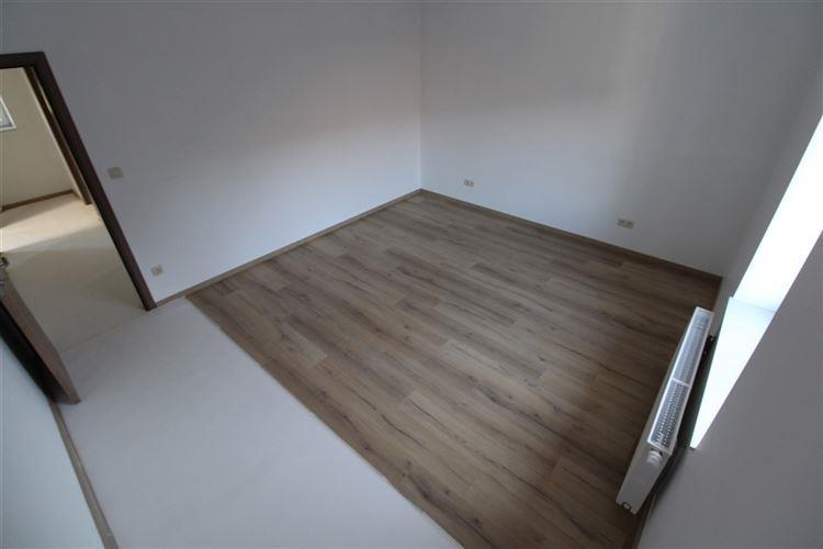 Image 17 : Maison à 4357 JENEFFE (Belgique) - Prix 262.500 €