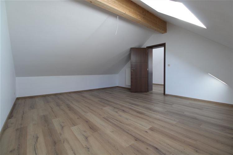 Image 18 : Maison à 4357 JENEFFE (Belgique) - Prix 262.500 €