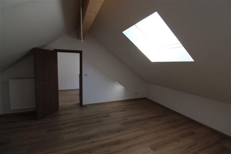 Image 19 : Maison à 4357 JENEFFE (Belgique) - Prix 262.500 €