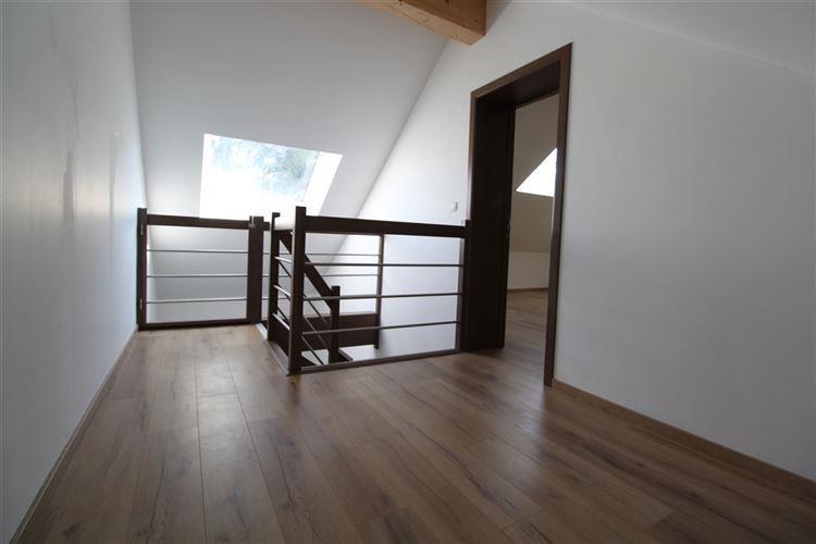 Image 20 : Maison à 4357 JENEFFE (Belgique) - Prix 262.500 €