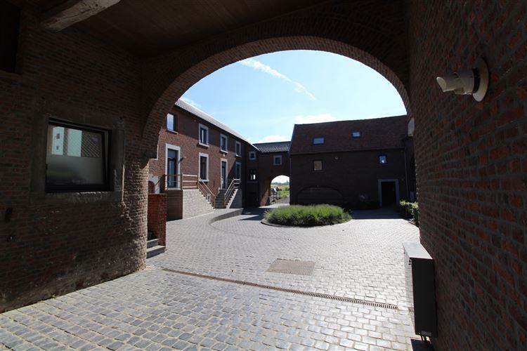 Image 21 : Maison à 4357 JENEFFE (Belgique) - Prix 262.500 €