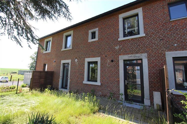 Image 22 : Maison à 4357 JENEFFE (Belgique) - Prix 262.500 €