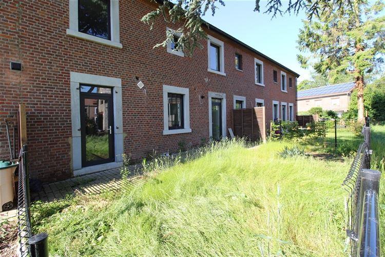 Image 23 : Maison à 4357 JENEFFE (Belgique) - Prix 262.500 €