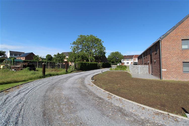 Image 24 : Maison à 4357 JENEFFE (Belgique) - Prix 262.500 €