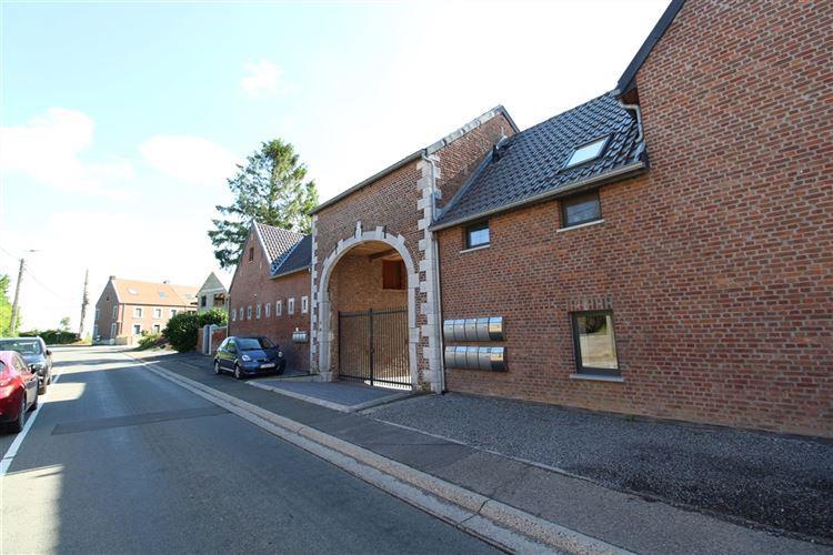 Image 25 : Maison à 4357 JENEFFE (Belgique) - Prix 262.500 €