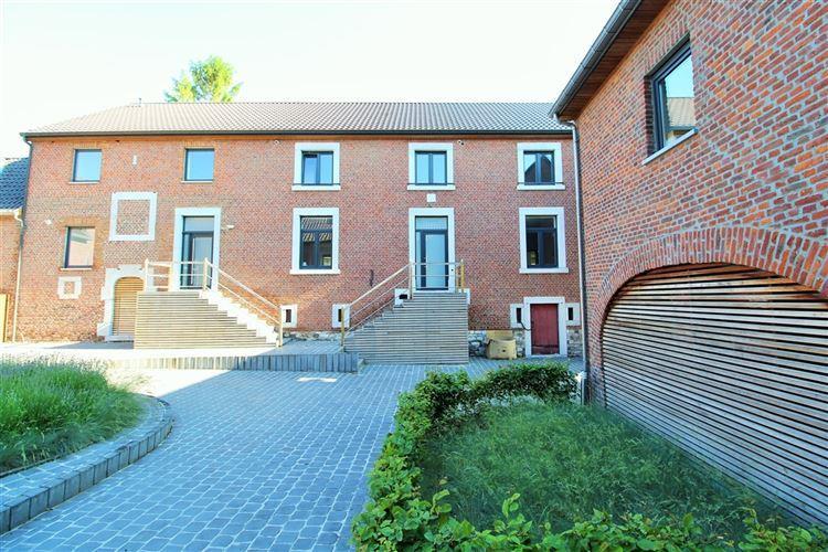 Image 2 : Maison à 4357 JENEFFE (Belgique) - Prix 262.500 €