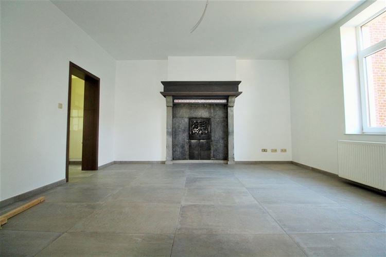 Image 3 : Maison à 4357 JENEFFE (Belgique) - Prix 262.500 €