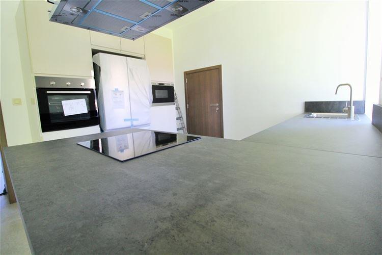 Image 5 : Maison à 4357 JENEFFE (Belgique) - Prix 262.500 €