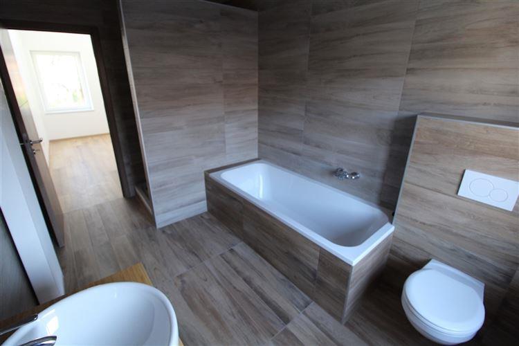 Image 6 : Maison à 4357 JENEFFE (Belgique) - Prix 262.500 €