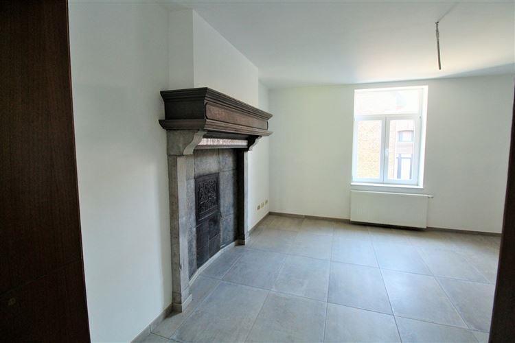 Image 8 : Maison à 4357 JENEFFE (Belgique) - Prix 262.500 €