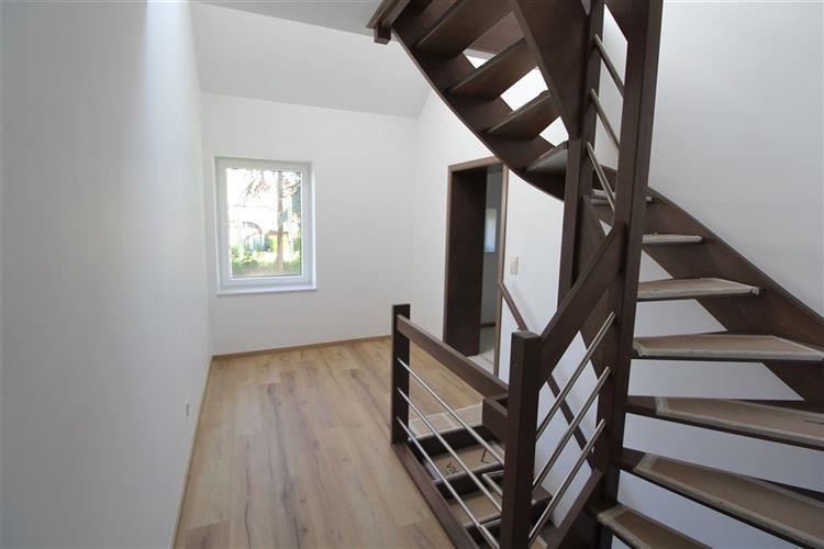 Image 10 : Maison à 4357 JENEFFE (Belgique) - Prix 262.500 €