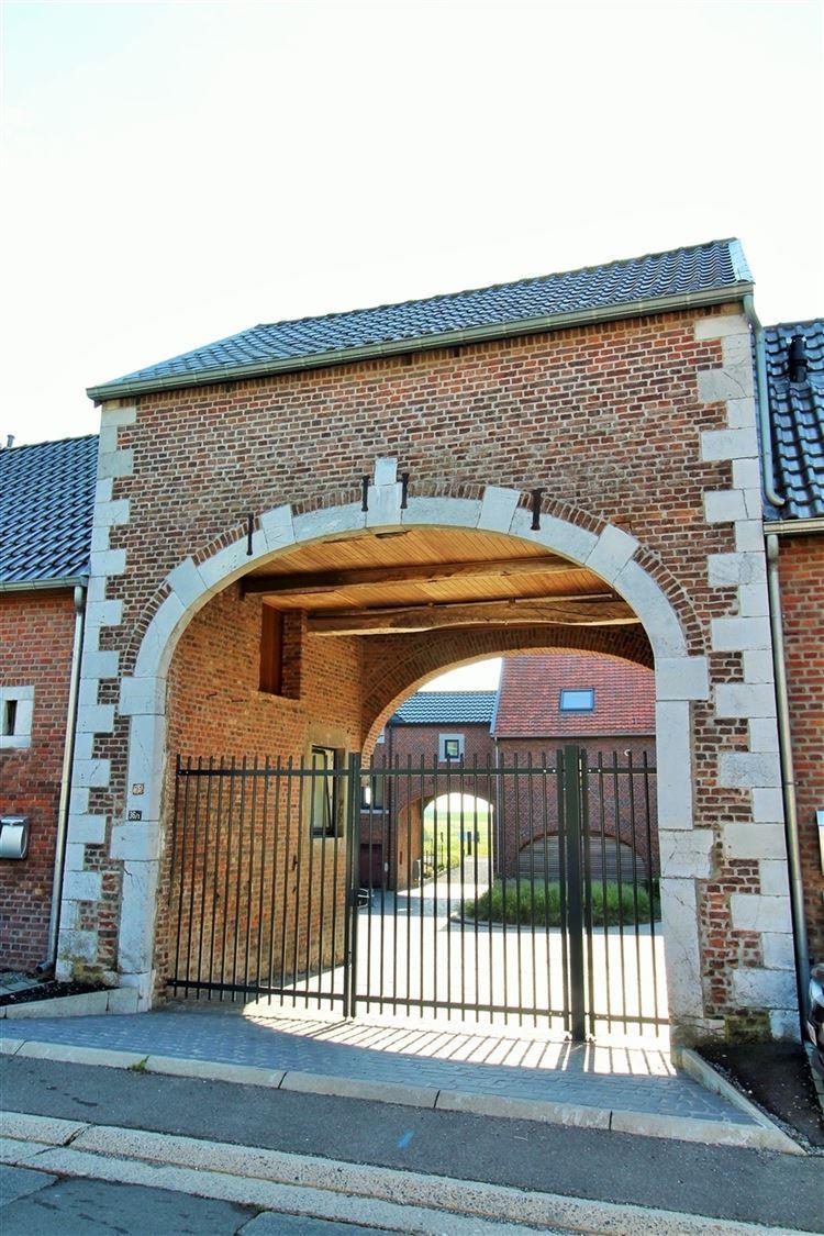 Image 11 : Maison à 4357 JENEFFE (Belgique) - Prix 262.500 €
