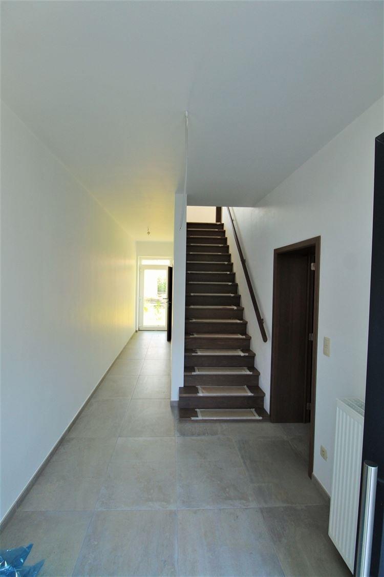 Image 13 : Maison à 4357 JENEFFE (Belgique) - Prix 262.500 €