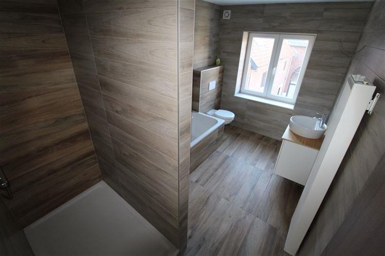 Image 14 : Maison à 4357 JENEFFE (Belgique) - Prix 262.500 €