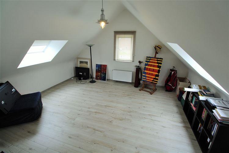 Image 18 : Villa à 4300 WAREMME (Belgique) - Prix 425.000 €