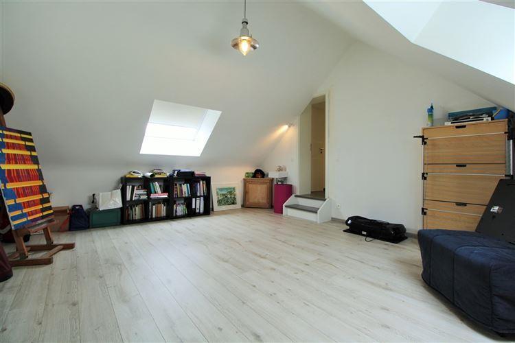 Image 19 : Villa à 4300 WAREMME (Belgique) - Prix 425.000 €