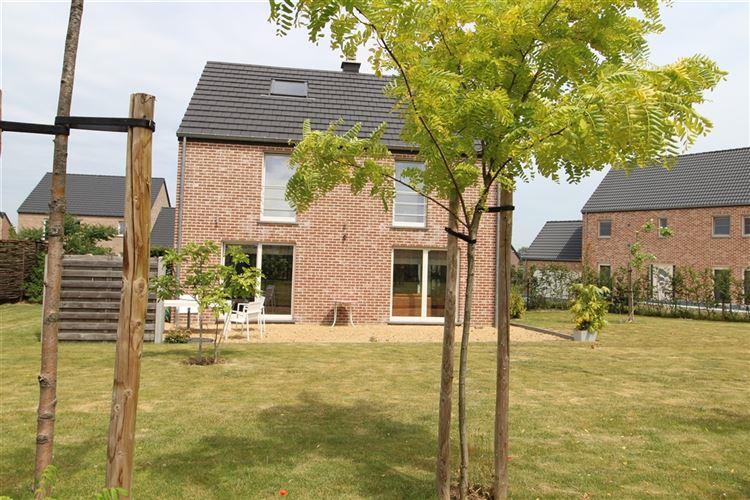 Image 20 : Villa à 4300 WAREMME (Belgique) - Prix 425.000 €