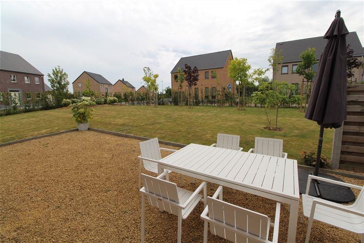 Image 22 : Villa à 4300 WAREMME (Belgique) - Prix 425.000 €