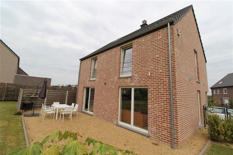 Image 24 : Villa à 4300 WAREMME (Belgique) - Prix 425.000 €