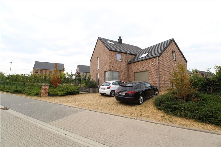 Image 27 : Villa à 4300 WAREMME (Belgique) - Prix 425.000 €