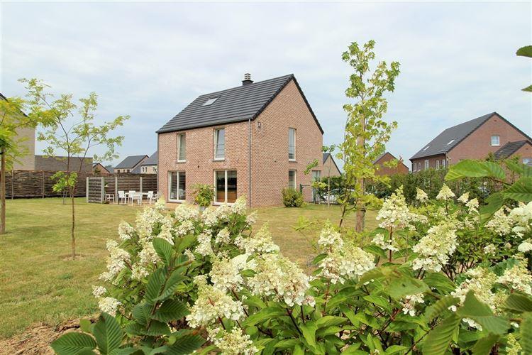 Image 2 : Villa à 4300 WAREMME (Belgique) - Prix 425.000 €