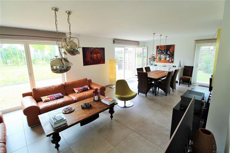 Image 3 : Villa à 4300 WAREMME (Belgique) - Prix 425.000 €