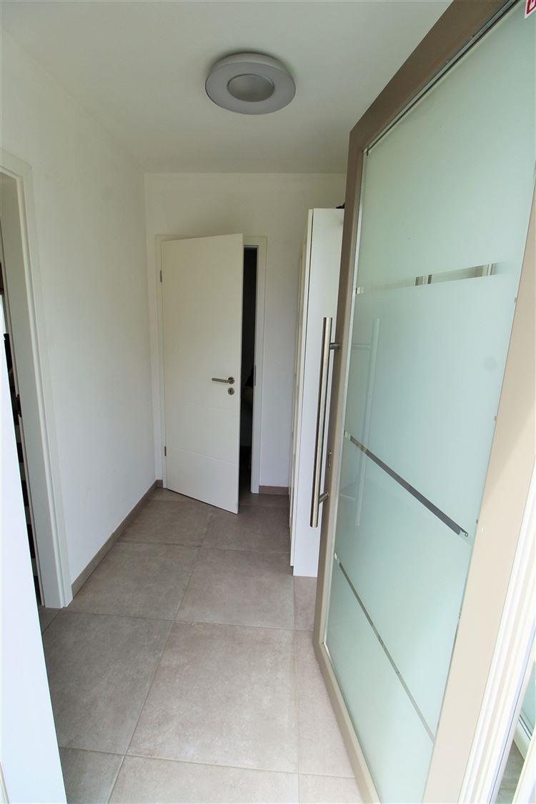 Image 4 : Villa à 4300 WAREMME (Belgique) - Prix 425.000 €