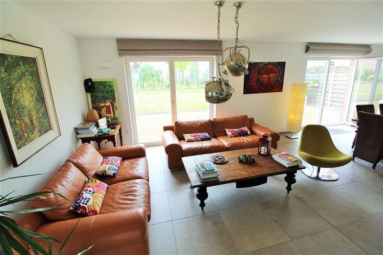 Image 5 : Villa à 4300 WAREMME (Belgique) - Prix 425.000 €