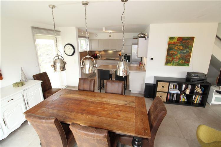 Image 7 : Villa à 4300 WAREMME (Belgique) - Prix 425.000 €