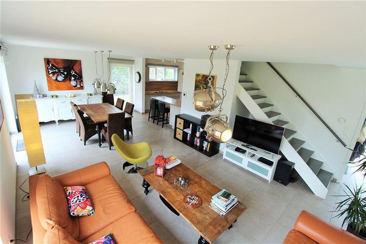 Image 8 : Villa à 4300 WAREMME (Belgique) - Prix 425.000 €