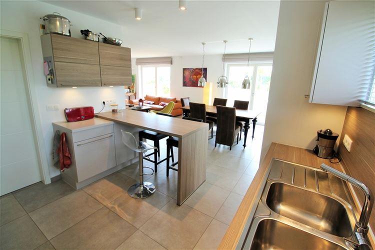 Image 11 : Villa à 4300 WAREMME (Belgique) - Prix 425.000 €