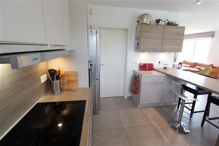 Image 12 : Villa à 4300 WAREMME (Belgique) - Prix 425.000 €