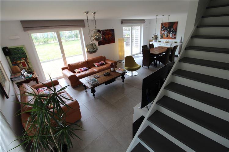 Image 13 : Villa à 4300 WAREMME (Belgique) - Prix 425.000 €